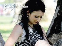 Gaby Castro