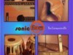 Sonic Flow