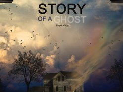 Image for Story of a Ghost