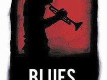 Blues y Jazz