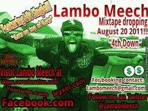 Lambo Meech