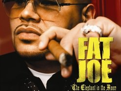 Image for Fat Joe