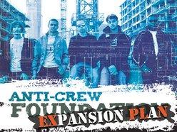 Image for Anti-Crew