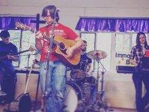 Immanuel Band