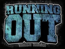 Running Out