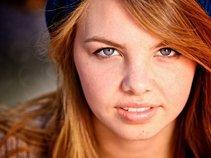 Megan Eldredge