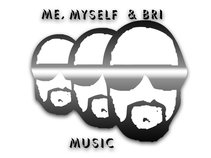 Me, Myself & Bri Music Inc.