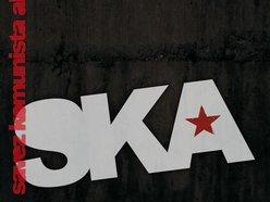 S.K.A.