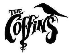The Coffins