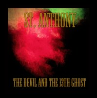 1438708240 the devil and the 13th ghost cover