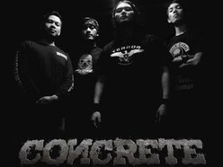 Image for Concrete