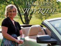 Holly Lynn