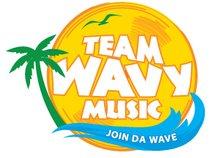 Team Wavy Music