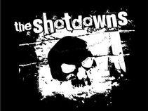 The Shotdowns