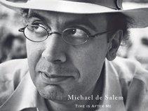 Michael De Salem