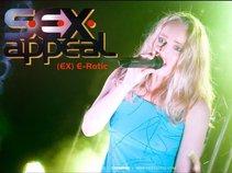 S.e.x.appeal (EX) E-Rotic