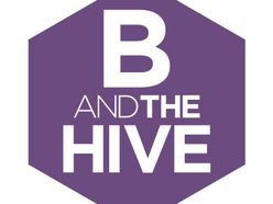 Image for B and The Hive