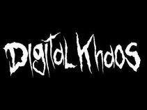 Digital Khaos
