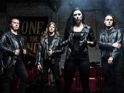 Image for Unleash The Archers