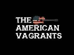 Image for The American Vagrants