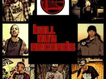 Ball Out Records