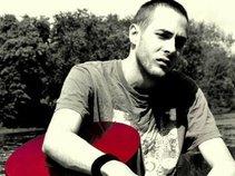 When words fail, music speaks (Trevor Troupe)