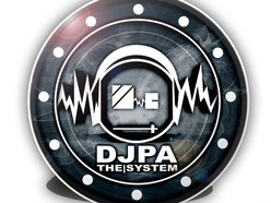 Image for DJ PA 'The System'