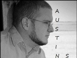 Austin Slagley
