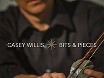 Casey Willis