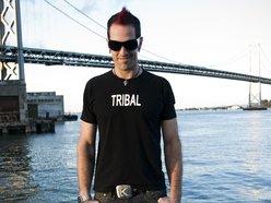 Image for DJ Kramer