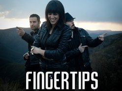 Image for Fingertips