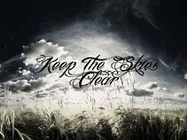 Keep The Skies Clear