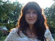 Sarah McMillan