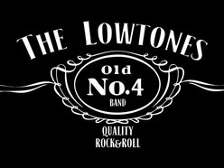 Image for The Lowtones