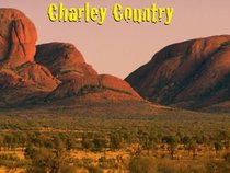 Charley Country