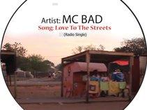 MC Bad