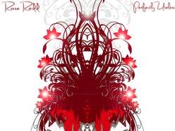Image for Rose Redd