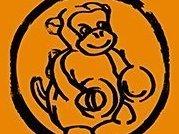The Monkey Toys
