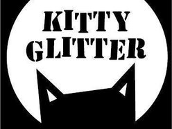 Image for Kitty Glitter