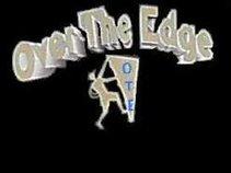 Over The Edge Jams