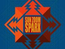 Sun Zoom Sparx