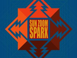 Image for Sun Zoom Sparx