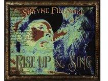 Shayne Fillmore