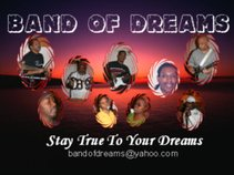 Band Of Dreams