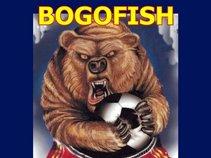 Bogofish