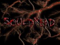 Souldread