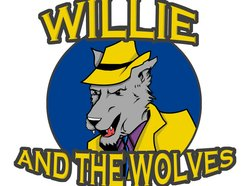 Image for Willie and the Wolves