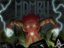 Mombu