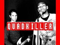QuadkilleR