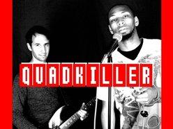 Image for QuadkilleR